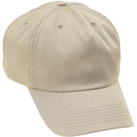 Promotional Five Panel Price Buster Cap