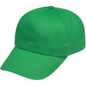 Five Panel Price Buster Cap with Your Logo