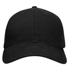 Promotional Pro Lite Cap