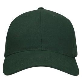 Customized Pro Lite Cap