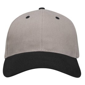 Pro Lite Cap for Customization