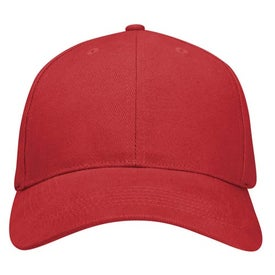 Pro Lite Cap for Customization