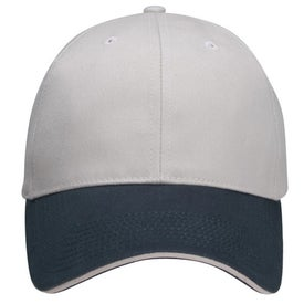 Pro Lite Deluxe II Cap for Your Company