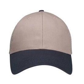 Pro Mesh Cap Giveaways
