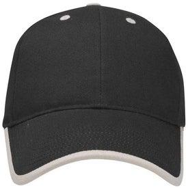 Rally Cap for Customization
