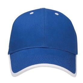 Rally Cap for your School