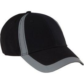 Reflect Cap for Customization