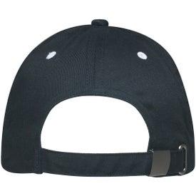 Customized Sandwich Cap
