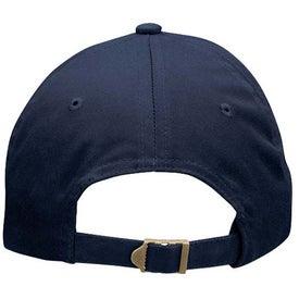 Promotional Soft-Crown Cap