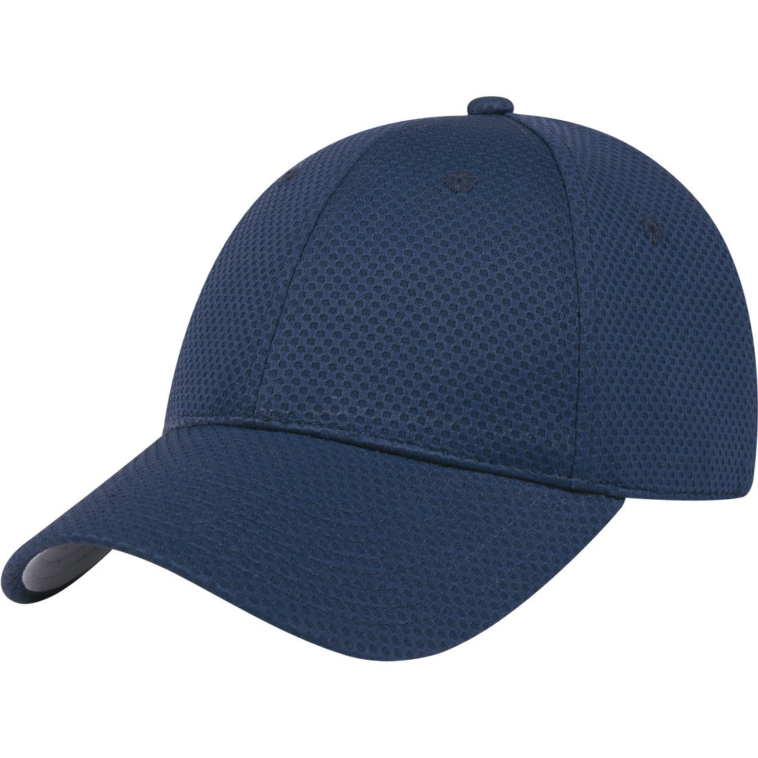 sports mesh cap custom baseball hats 6 40 ea