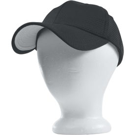 Sports Mesh Cap for Marketing