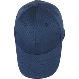 Sports Mesh Cap for Your Company