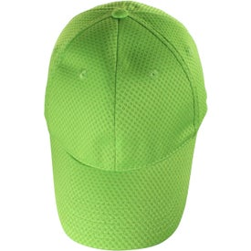 Sports Mesh Cap for your School