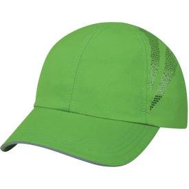 Company Sports Performance Sandwich Cap