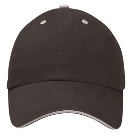 Staycation Cap Giveaways