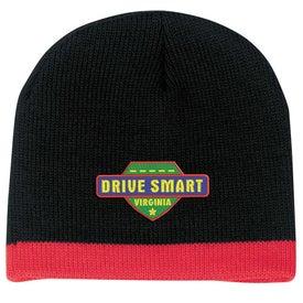 Company Stowe Knit Cap