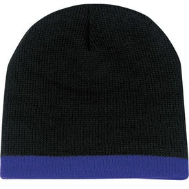 Stowe Knit Cap for Your Church