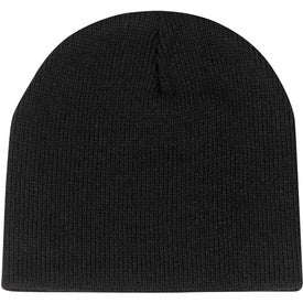 Stowe Knit Cap for Customization