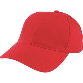 Company Structured Pro Cap