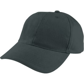 Personalized Structured Pro Cap