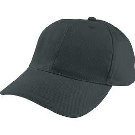 Structured Pro Cap