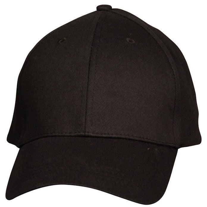 a32f7d3e163 Custom Hats