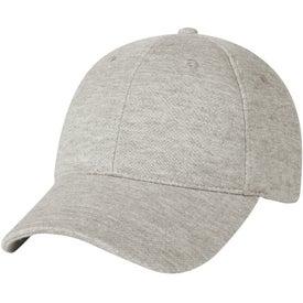 Sweatshirt Cap Branded with Your Logo