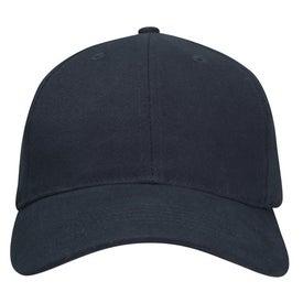 Personalized Tacoma Cap
