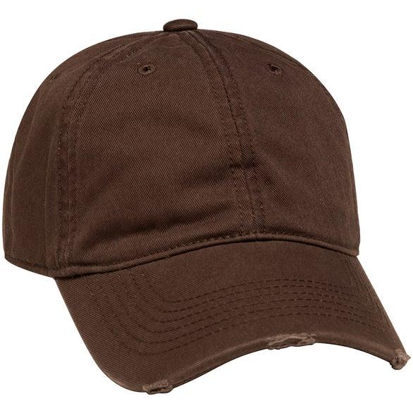 68bb2836dadd5 Custom Visors,ladies Sun Visors Visor Hats Custom  Custom Baseball Hats
