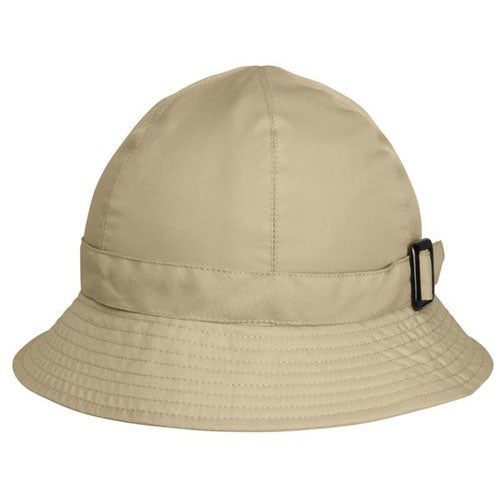 dc3939acf0d Totes Rain Hats Keywords Suggestions. Details Totes Multi Season Ruched Hat.  Totes Women S Ruched Wide Brim Sunguard ...