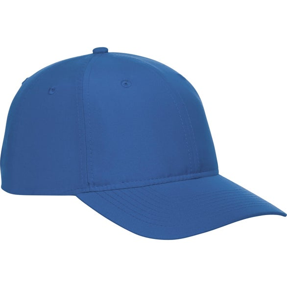 Olympic Blue Transcend Ballcap by TRIMARK