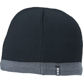 Cogent Knit Beanie by TRIMARK