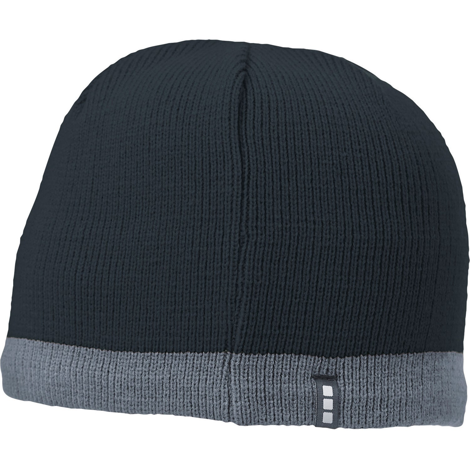 28132e225c1 Promotional Cogent Knit Beanie by TRIMARKs with Custom Logo for  13.96 Ea.