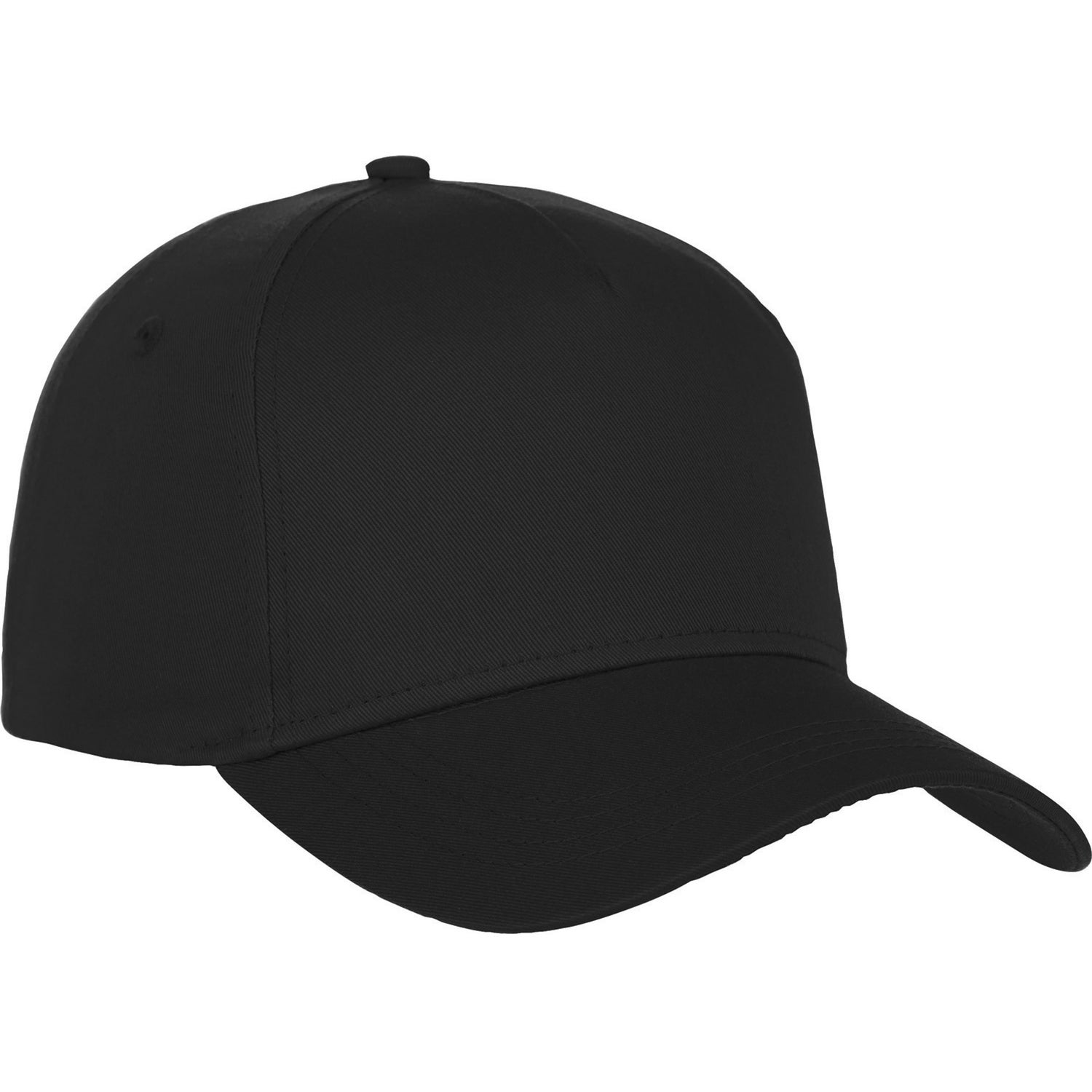 aef775d0a41 Promotional Composite Ballcap by TRIMARKs with Custom Logo for  7.77 Ea.