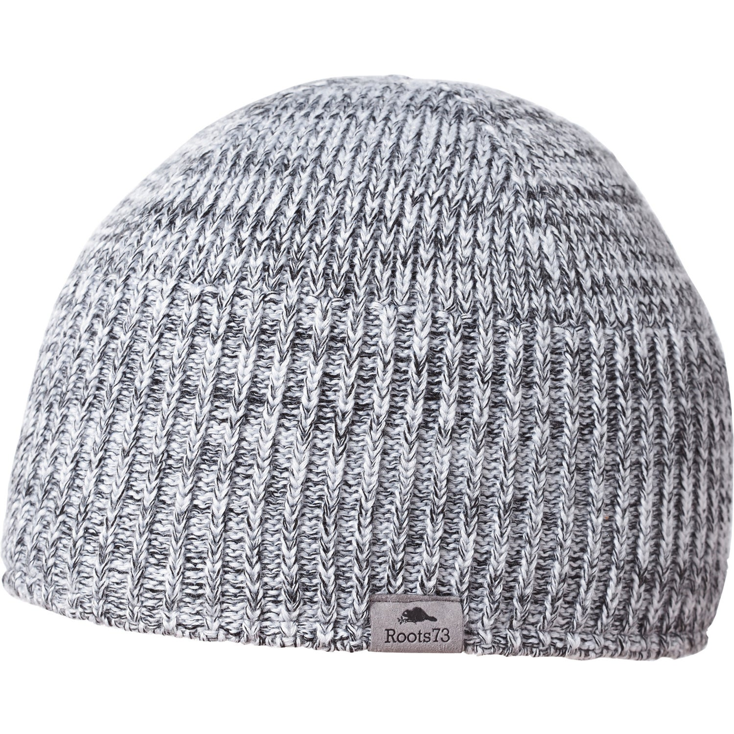 Fenelon Roots73 Beanie by TRIMARK