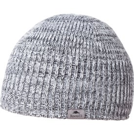 Fenelon Roots73 Beanie by TRIMARK (Unisex)