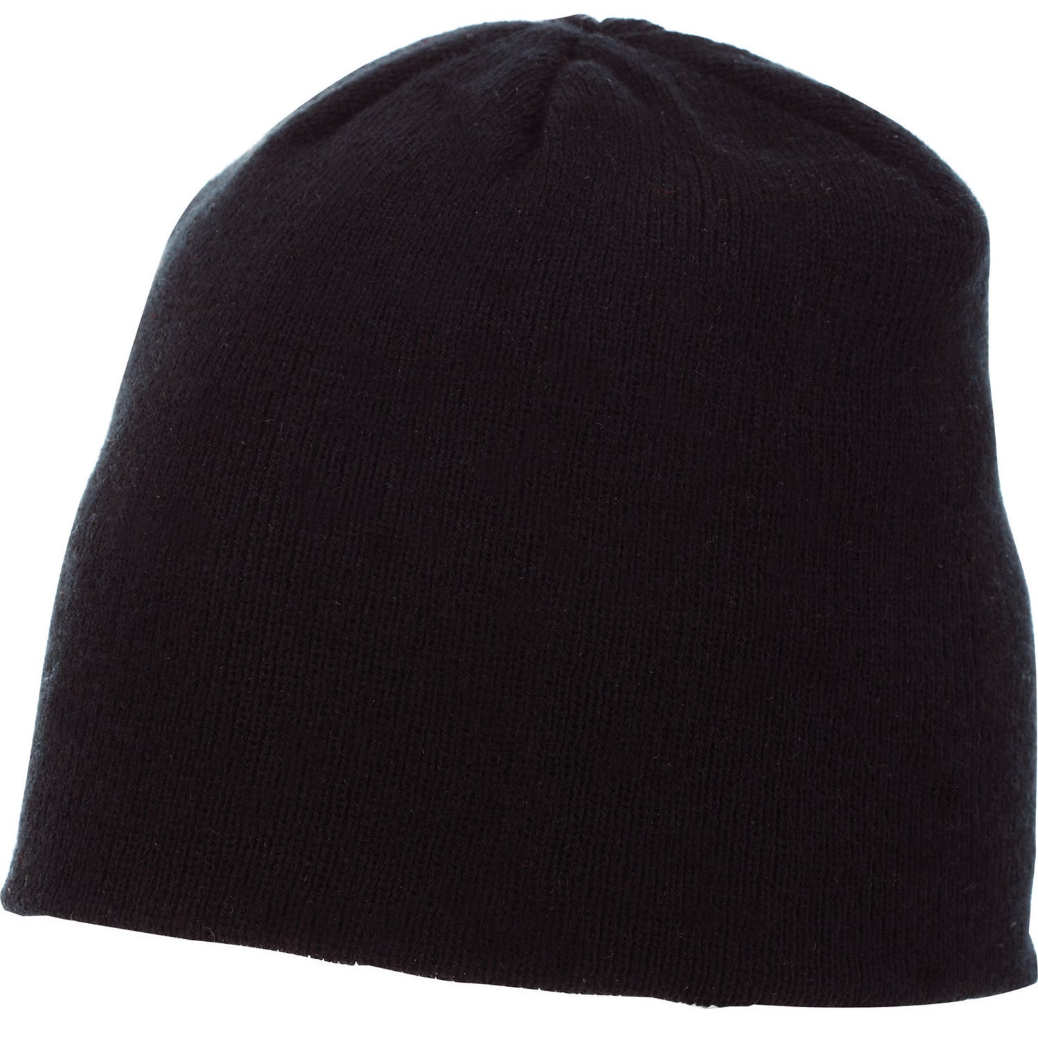 7f96b8ea0c6 Promotional Level Knit Beanie by TRIMARKs with Custom Logo for  8.15 Ea.