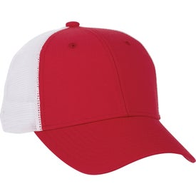 Surpass Ballcap by TRIMARK