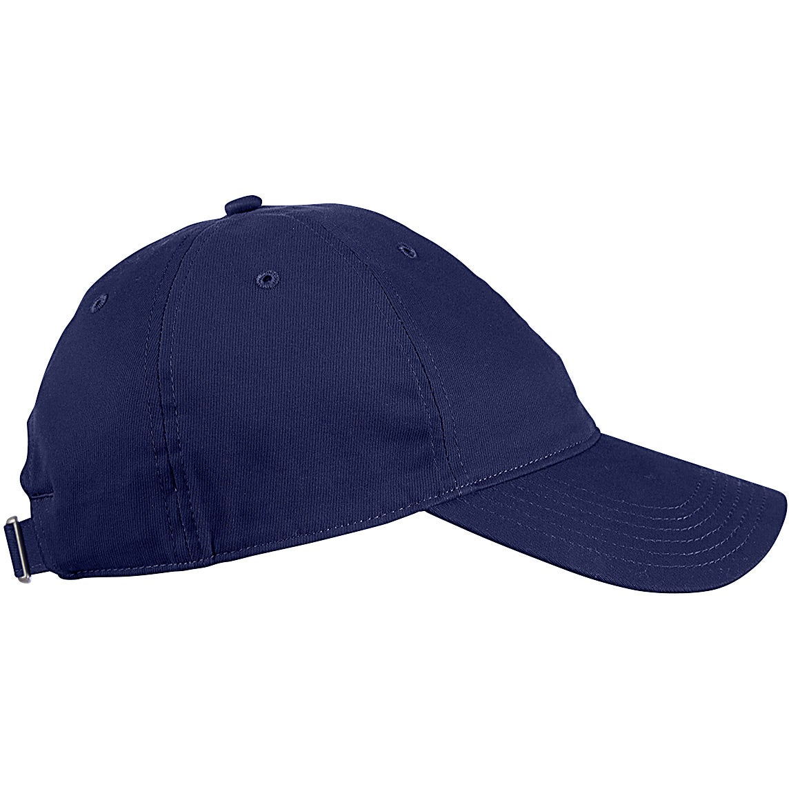 Under Armour Adjustable Chino Cap 327967cd7a2b