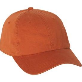 Verve Vintage Ballcap by TRIMARK (Unisex)