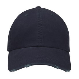 Vintage Cap for Your Organization