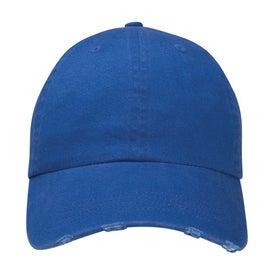 Vintage Cap for Marketing