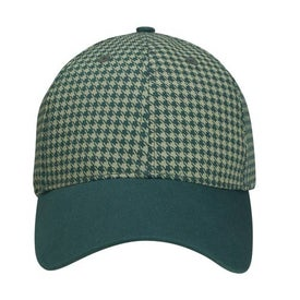 Wallace Cap Branded with Your Logo