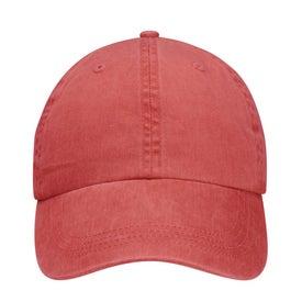 Weekender Cap for your School