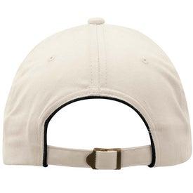 Company X-Treme Cap
