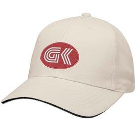 X-Treme Cap for Customization