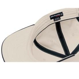 Customized X-Treme Cap