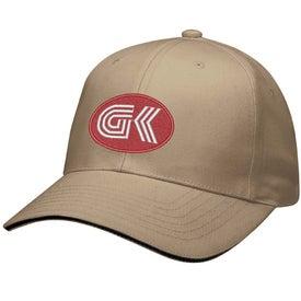 Logo X-Treme Cap