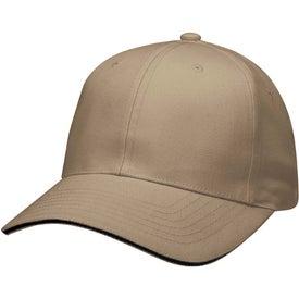 X-Treme Cap for Marketing