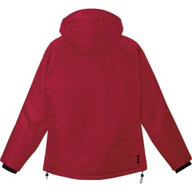 Andrus Insulated Jacket by TRIMARK for Your Church
